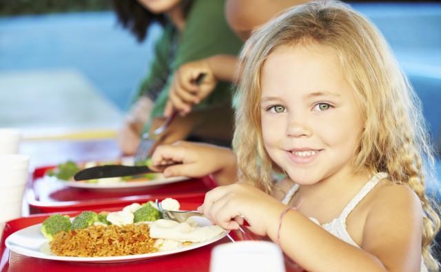 ultimo rapporto save the children