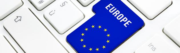 """Corso di Alta formazione  """"I finanziamenti europei per gli enti no profit"""""""