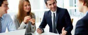 Imprenditoria giovanile: accordo tra la BCC e la Diocesi di Avezzano per concedere finanziamenti agevolati