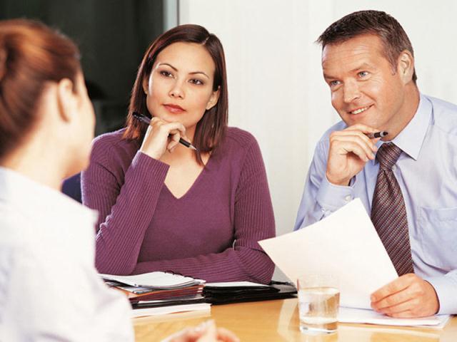 6 utili consigli di Skuola.net per trovare lavoro