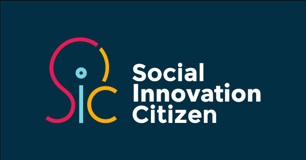 1° tappa del Social Innovation Citizen