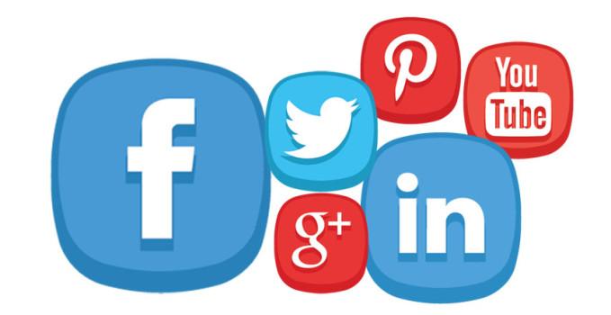 social e impresa