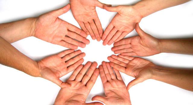 il Primo Report delle oltre 44.000 Organizzazioni di Volontariato censite dai CSV,