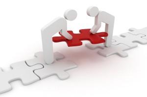 economia cooperativa