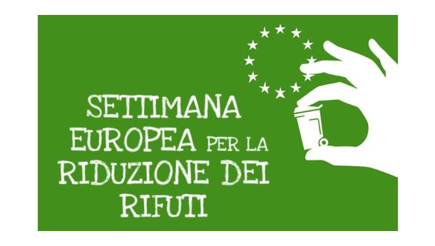LIFE+: l'Europa sollecita la riduzione dei rifiuti