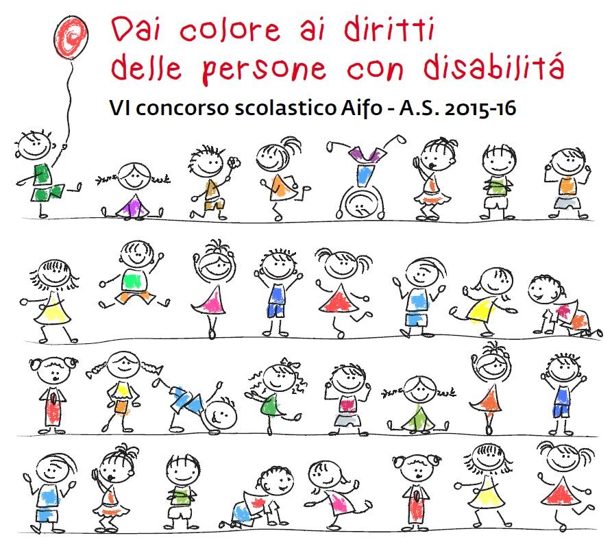 04_AIFOO_concorso