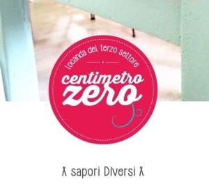 """""""Locanda del Terzo Settore - Centimetro Zero"""""""