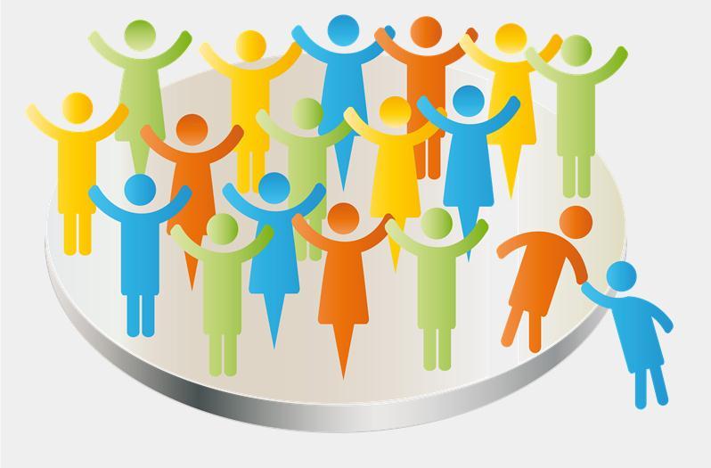 Lavoro e inclusione: due incontri sulla legge regionale 14/2015
