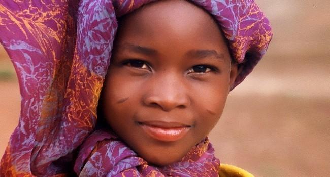 infibulazione bambine del Gambia