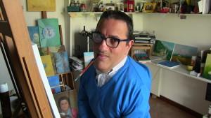 Arte e disabilità