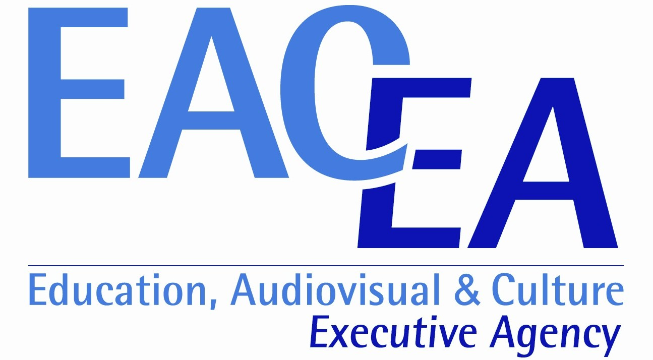 EACEA-logo