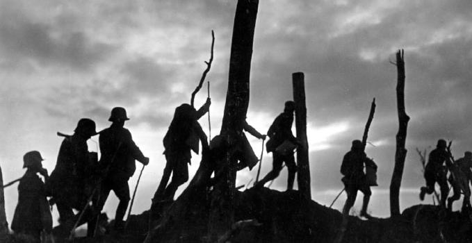 fine-della-prima-guerra-mondiale