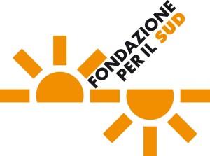 Fondazione-per-il-Sud