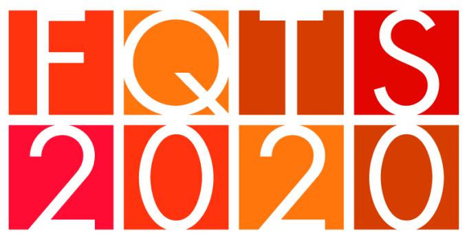FQTS2020