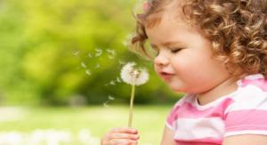 giornata-internazionale-dei-diritti-dellinfanzia-e-delladolescenza
