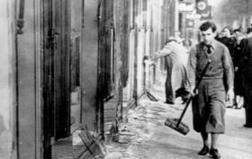 giornata-mondiale-contro-il-fascismo-e-lantisemitismo