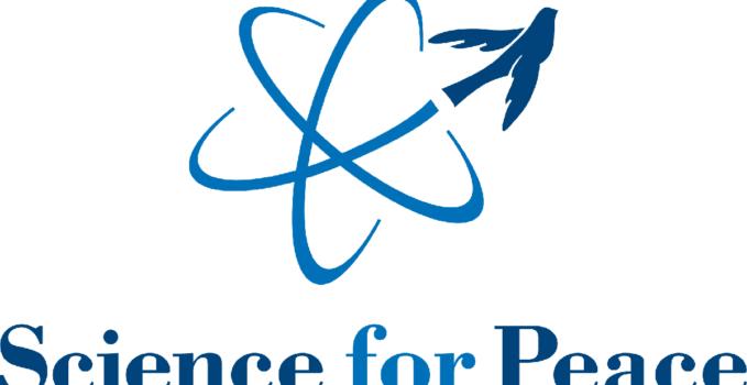 giornata-mondiale-della-scienza-per-la-pace