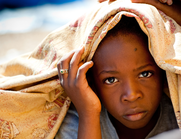 """Rapporto """"Il Valore dell'Aiuto. Risorse per la risposta alle emergenze umanitarie"""""""