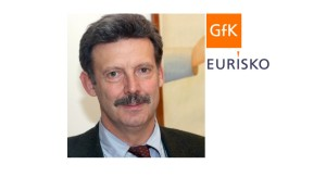 Paolo Anselmi GfK Eurisko