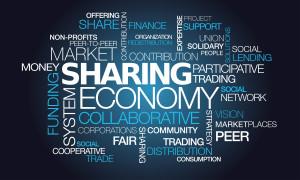 Cooperazione: lessons learned dall'economia collaborativa
