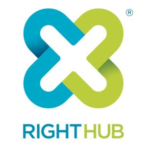 Right Hub