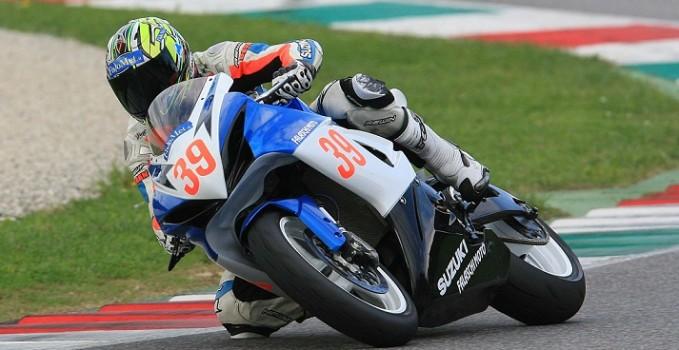 Federazione italiana motociclismo paralimpico
