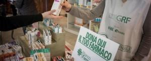 Banco Farmaceutico Onlus