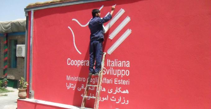cooperazione_italiana