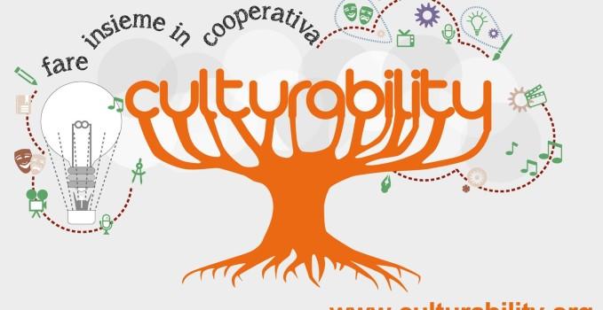 culturability
