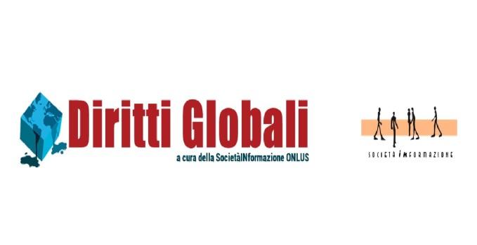 diritti globali