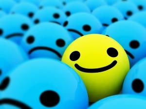emoticons-smile