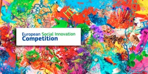European Social Innovation Competition 2015