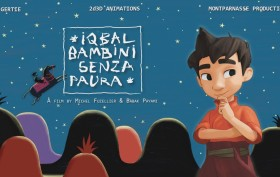 iqbal bambini senza paura