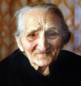 Lucia Apicella