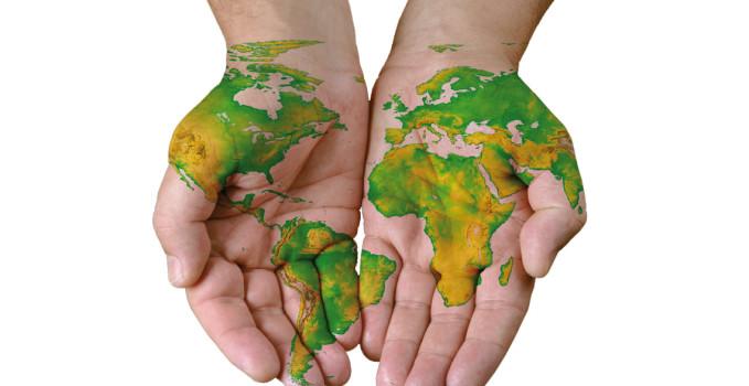 investimenti a sostegno dell'ambiente