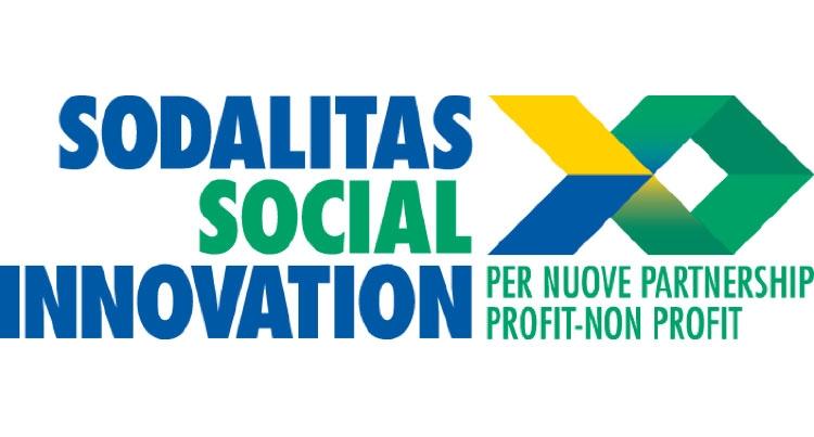 Innovare per il bene comune. La sfida del Nonprofit protagonista