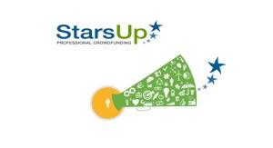 starsup