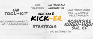 Kick-ER