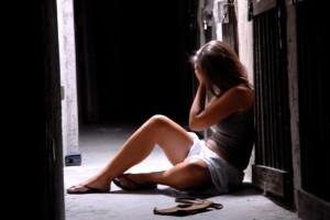 cortometraggio sulla violenza donne
