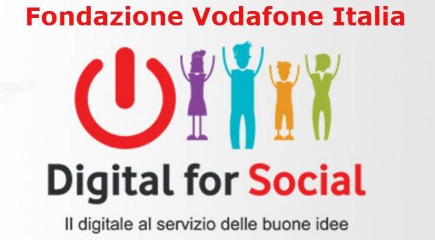 vodafone-digitalforsocial