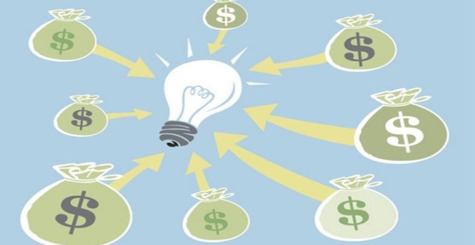 crowdfunding per mobilità