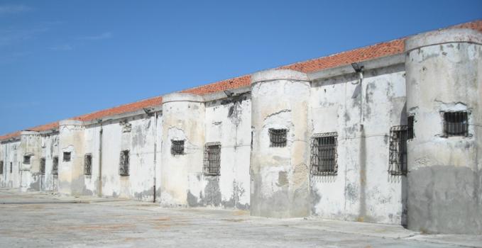 carcere-asinara