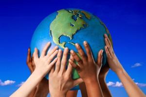 Giornata internazionale per la cooperazione Sud-Sud