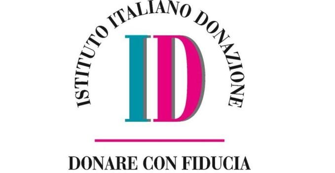 L'Italia che dona