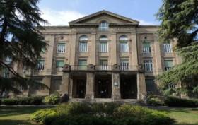 Policlinico Sant'Orsola di Bologna