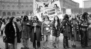 prima-manifestazione-del-movimento-femminista-a-roma