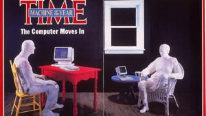time-uomo-dellanno-computer