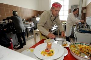 Trattoria Popolare apre a Monza