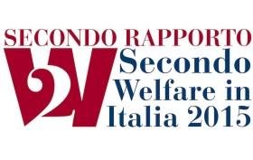 secondo welfare in italia 2015
