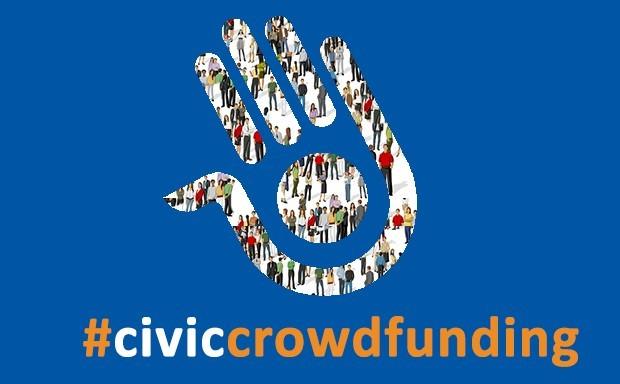 civic crowdunding_blu rdd